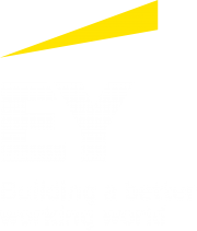 EY_Logo_Beam_Tag_Stacked_White_U_CMYK_EN