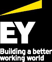 EY_Logo_Beam_Tag_Stacked_White_U_CMYK_EN