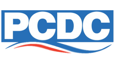 pcdc-logo-2-Recovered